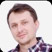 Dmitrii Khalezin